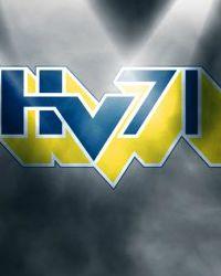 HV71.se