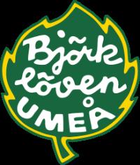 Björklöven
