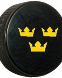 Casino och ishockey