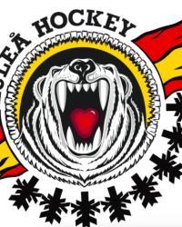lulea-hockey-shl
