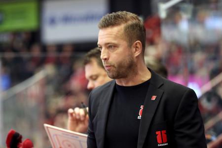Johan Tornberg. Foto: Johan Bernstršöm / BILDBYRÅN