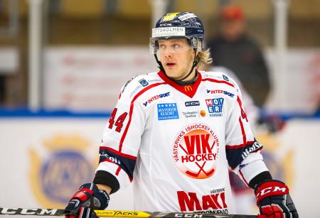 Olle Liss i Västervik. Foto: PäŠr Olert / BILDBYRÅN