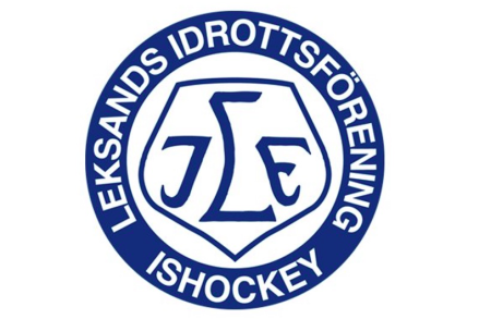 Leksands IF.