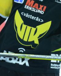VIK Västerås.