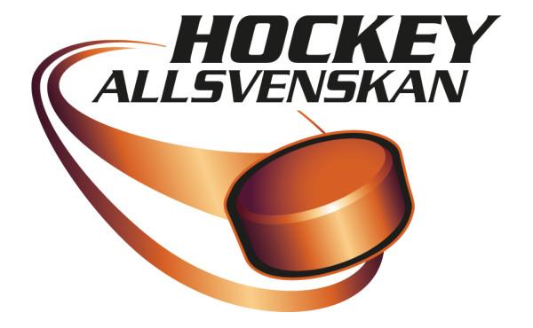 HockeyAllsvenskan.