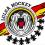 NHL-meriterad back klar för Luleå Hockey