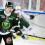 Tidigare FBK-forward till Hockeyettan